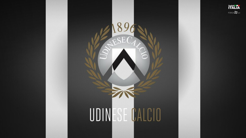Udinese wallpaper