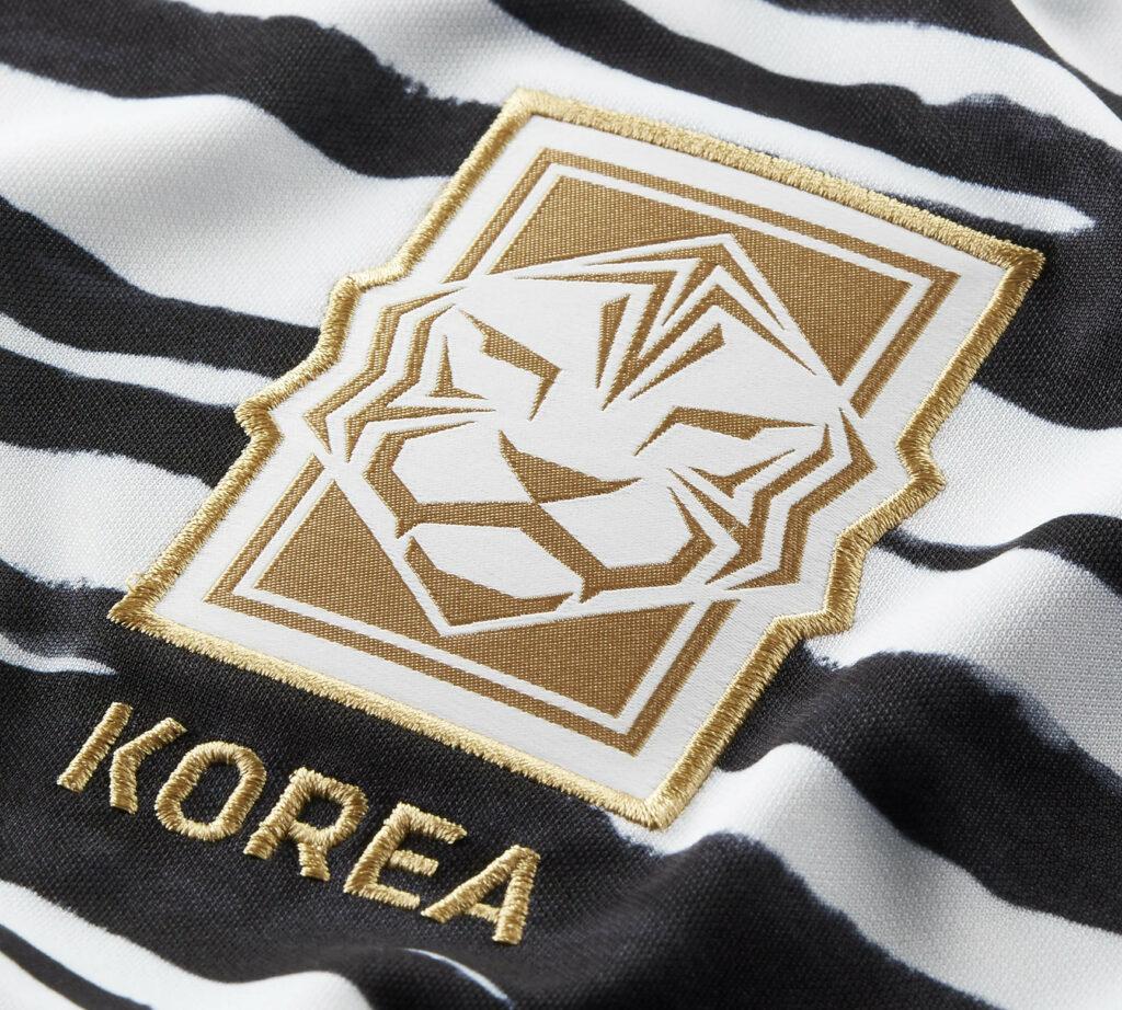 Zuid-Korea wallpaper