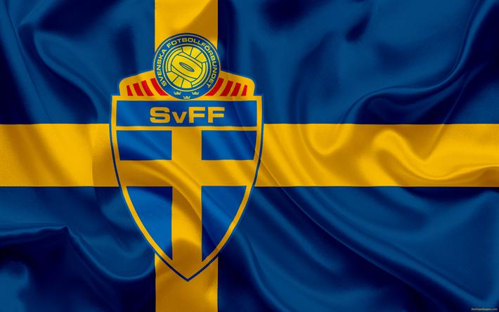 Zweden wallpaper