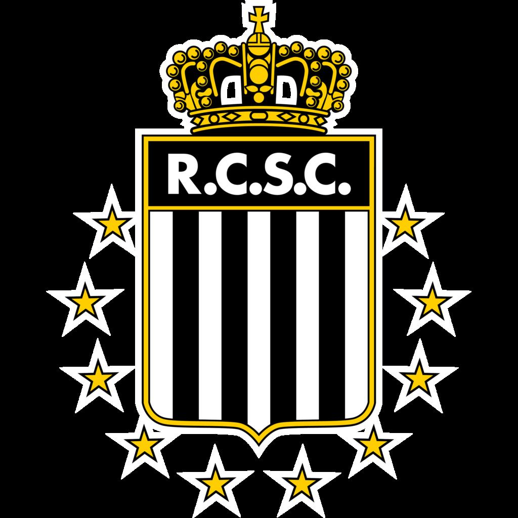 Charleroi FC logo