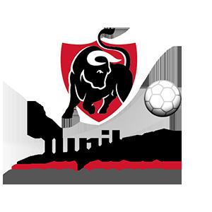 Jupiler Pro League logo
