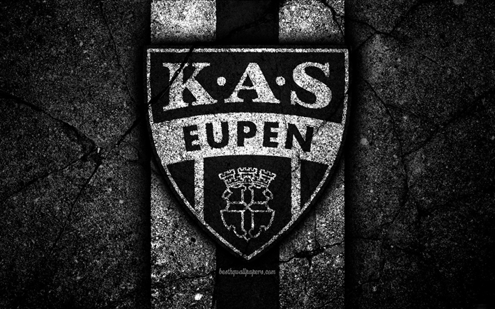 KAS Eupen wallpaper