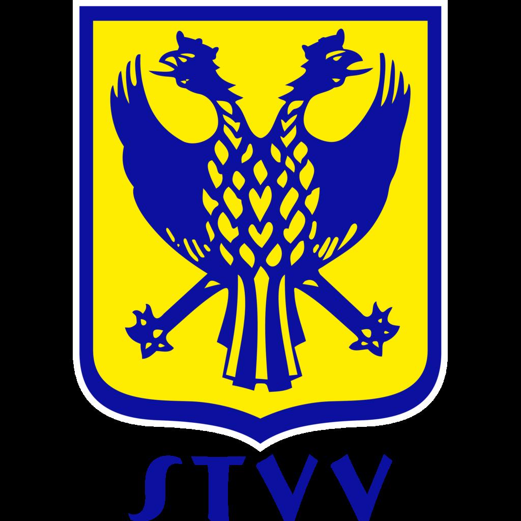 STVV logo