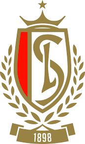 Standard Luik logo