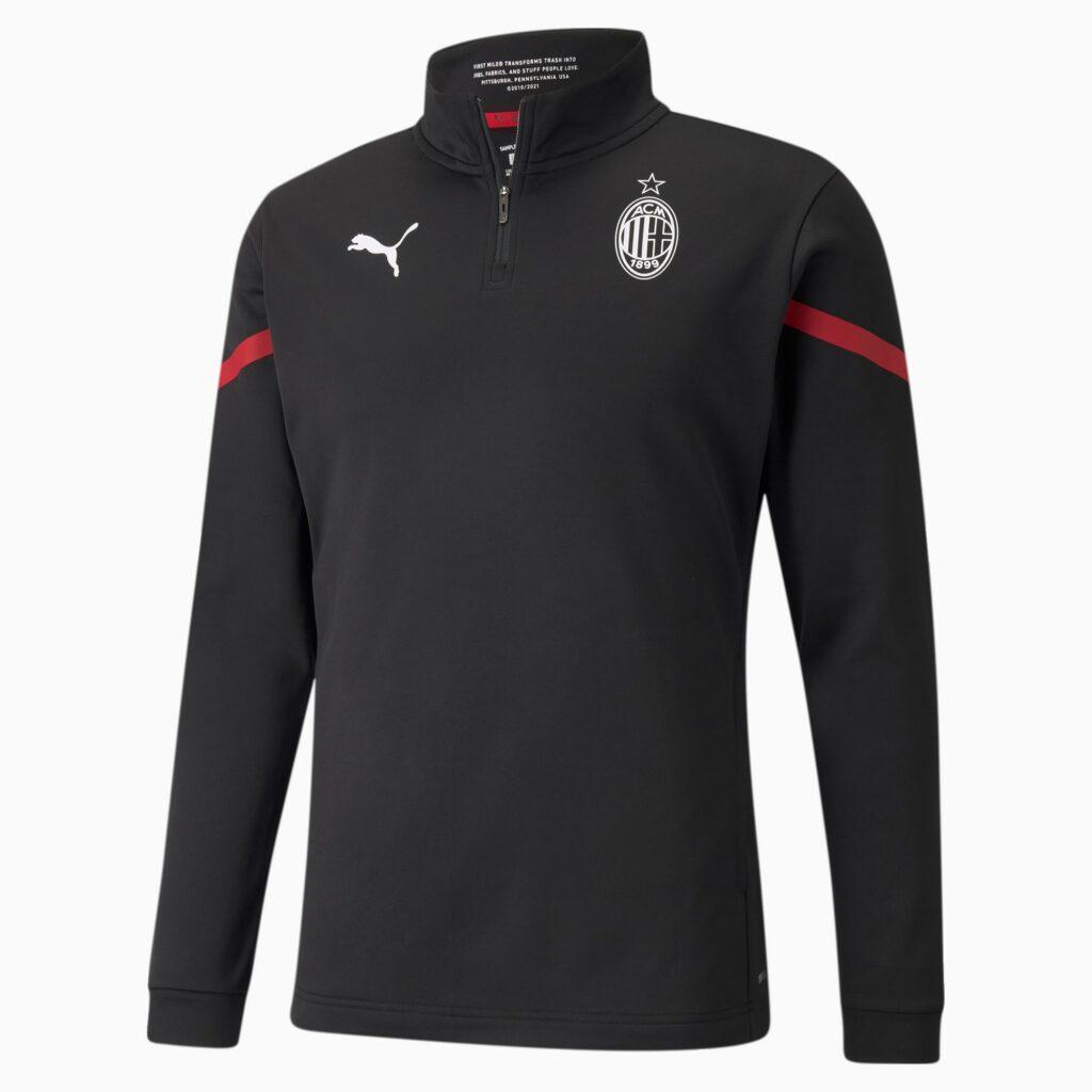 AC Milan trainingstop 2020-2021 - 6