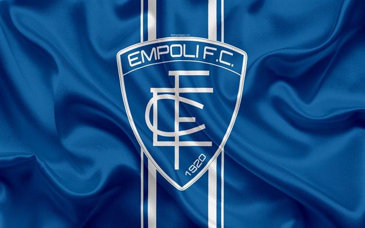 Empoli FC wallpaper
