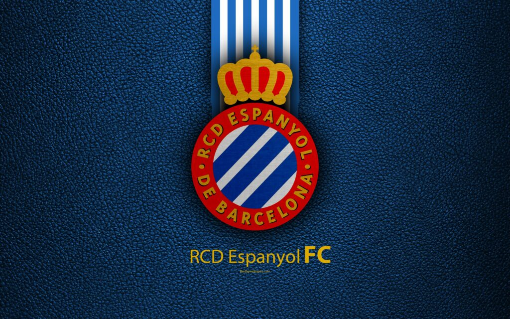 Espanyol wallpaper