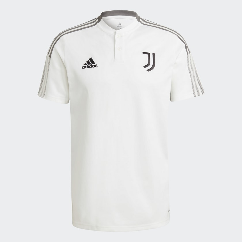 Juventus trainingspolo 2020-2021 - 4