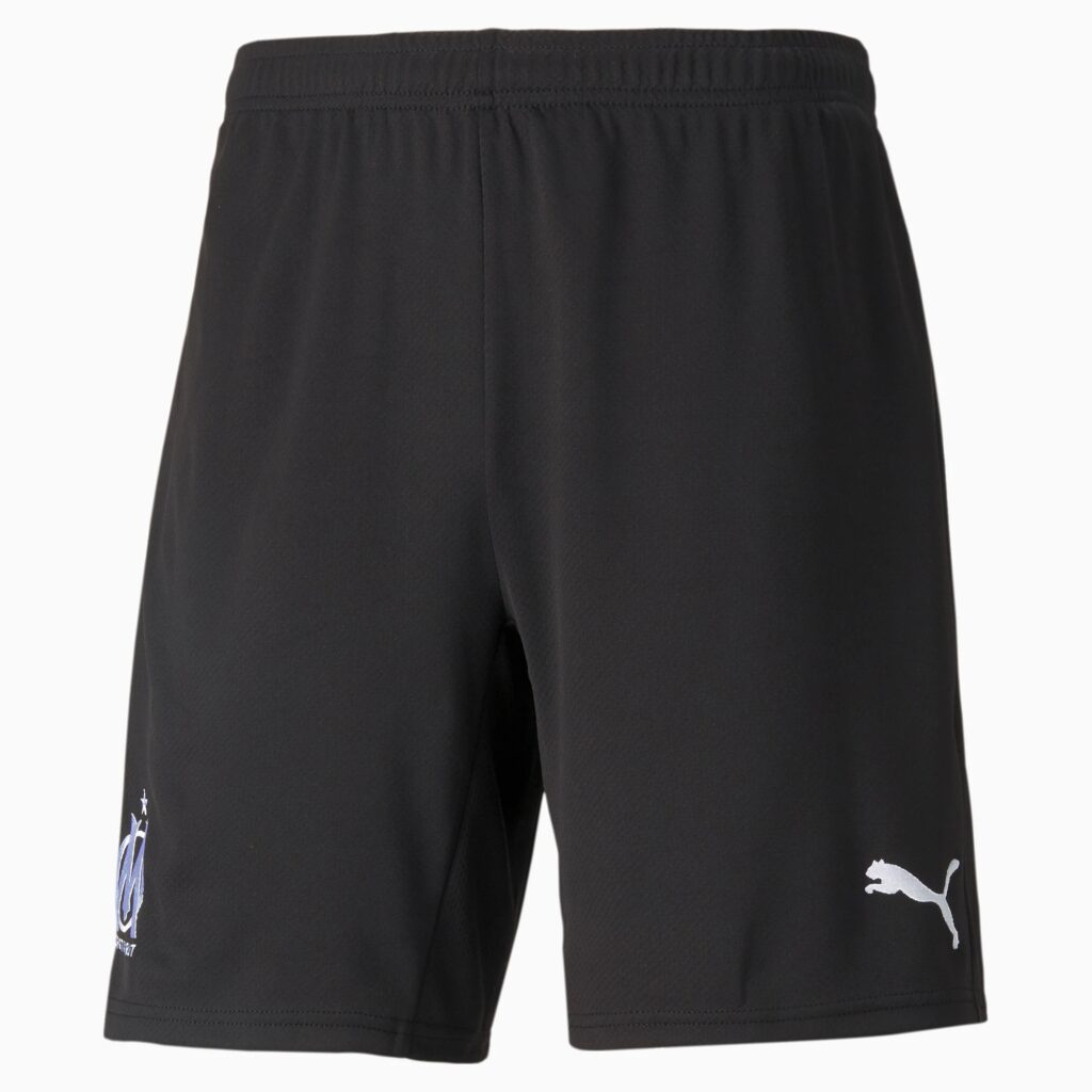 Olympique Marseille keepersshort 2021-2022