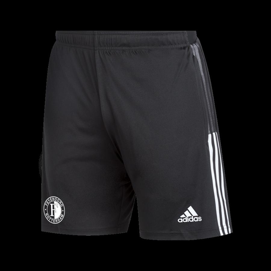 Feyenoord trainingsshort 2021-2022