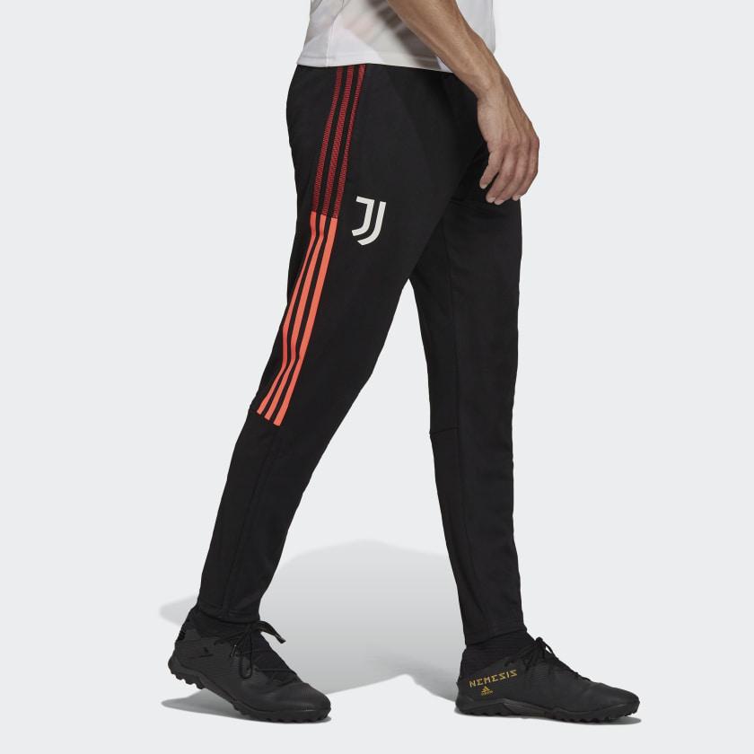 Juventus trainingsbroek 2021-2022 - 2