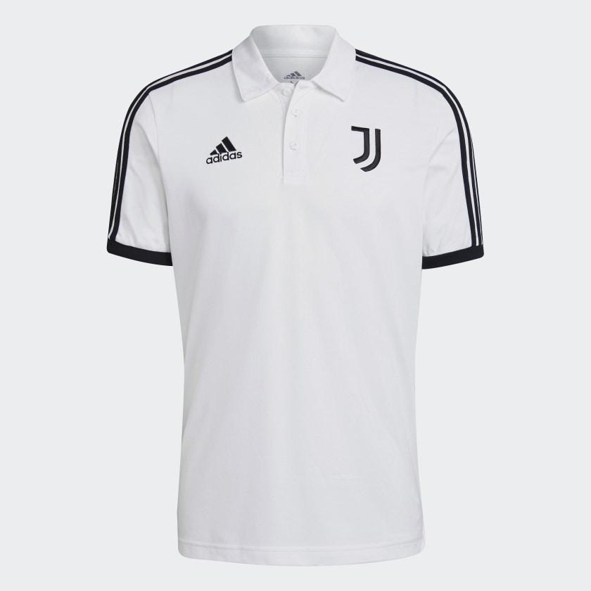 Juventus trainingspolo 2021-2022