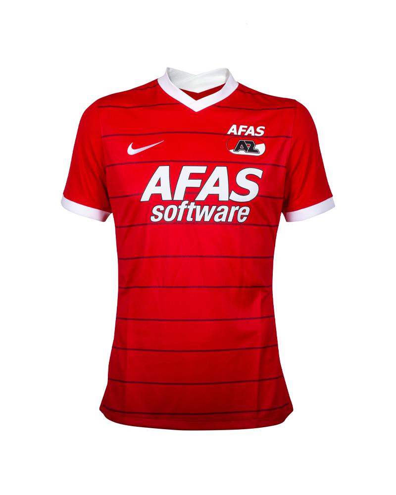 AZ Thuisshirt 2021-2022