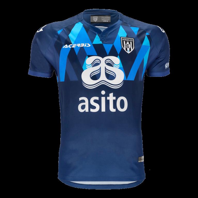 Heracles Almelo uitshirt 2021-2022