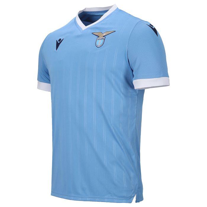 Lazio Roma thuisshirt 2021-2022