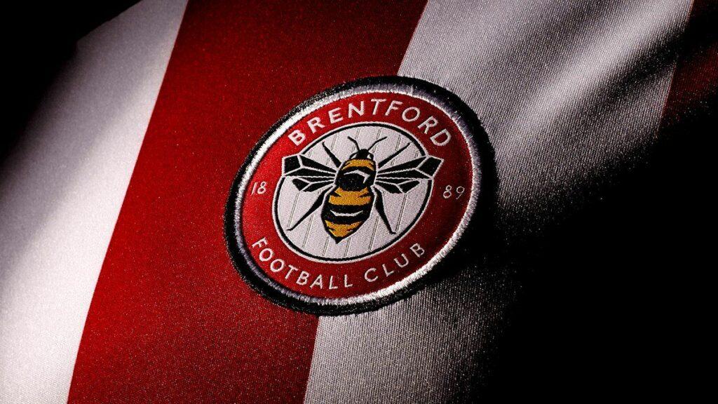 Brentford FC wallpaper