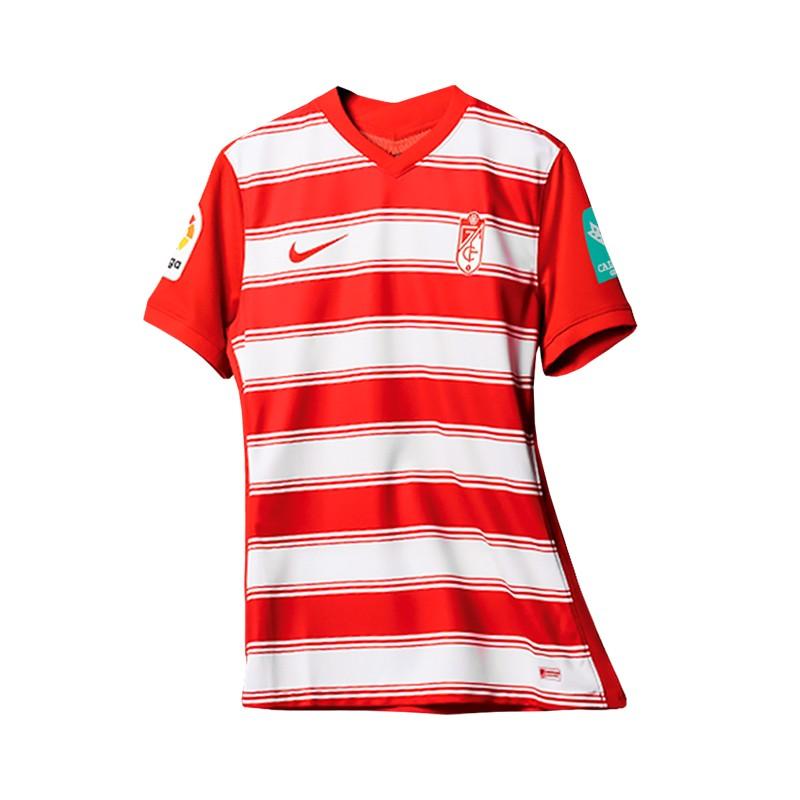 Granada CF thuisshirt 2021-2022