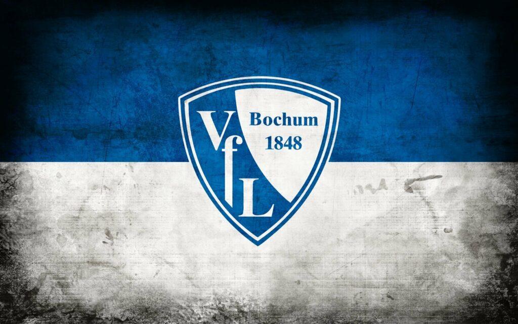 VfL Bochum wallpaper