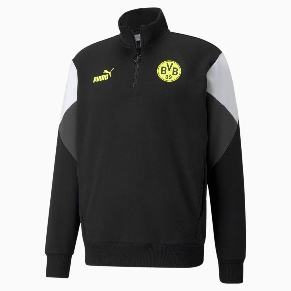 Borussia Dortmund trainingstop 2021-2022 - 3